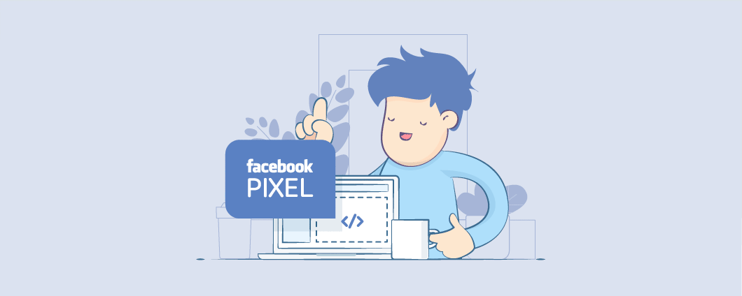 Why A Facebook Pixel Is So Important