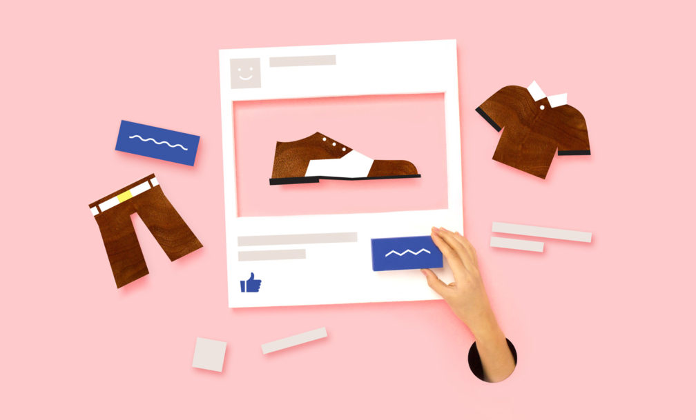 The Formula For a Perfect Facebook Ad